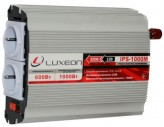 Инвертор напряжения Luxeon IPS-1000MC