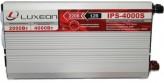 Инвертор напряжения Luxeon IPS-4000S