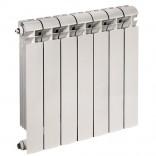 Алюминиевый радиатор Global VOX R 500/100