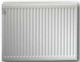 Zoom Boilers Стальной радиатор Zoom К22-500х1400