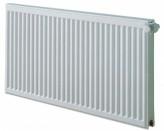 Стальной радиатор ThermoQUEEN К11-600х2200