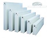 Стальной радиатор Kermi FTV 11 600х600