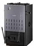 Твердотопливный котел Bosch SFU 32 HNS