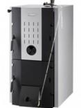 Твердотопливный котел Bosch SFU 20 HNC