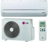 Кондиционер LG G07LHS (Standart)