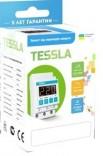 Отсекатель напряжения Tessla R16 (в розетку)