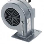 Нагнетательный вентилятор KG Elektronik DP-02 К
