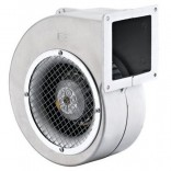Нагнетательный вентилятор KG Elektronik DP-120