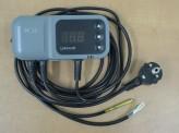 Контроллер для циркуляционного насоса Salus PC11W