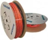 Одножильный кабель Fenix ASL1P 18 Вт/м (3,2-4,4 м2)
