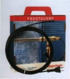 Саморегулируемый кабель FrostGuard-16M (для обогрева труб)