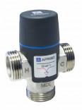Термостатический смесительный клапан ATM661 (1266100)