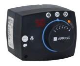 Привод-контроллер ACT343 (1534300)