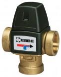 Термостатический смесительный клапан VTA321 (31100700)