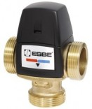 Термостатический смесительный клапан VTA552 (31660400)