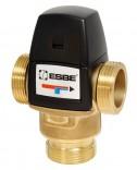 Термостатический смесительный клапан VTA572 (31700500)