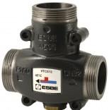 3-ходовой термический клапан VTC512 (51022000)