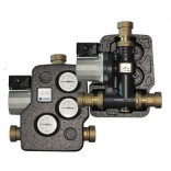 Смесительное устройство LTC141 (55000500)