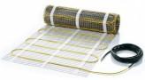 Двужильный мат для теплого пола In-Term 550Вт/2,7 м2