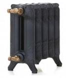 Ретро радиатор чугунный Adarad Nostalgia 350/180