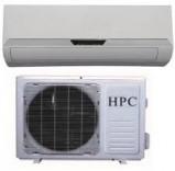 Кондиционер HPC HPT-12 H (Osaka)