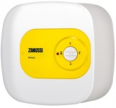 Бойлер накопительный Zanussi Melody O ZWH/S 10 (10 литров)