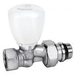 """Проходной термостатический клапан Giacomini R422X133 (1/2"""")"""