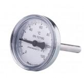 Термометр  ICMA 871340120
