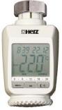 Программируемая термостатическая головка Herz ETKF