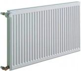 Панельный радиатор Purmo С11 600х400