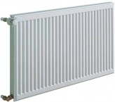 Панельный радиатор Purmo С11 2600х450