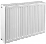 Панельный радиатор Purmo С33 1400х400
