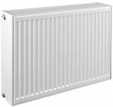 Панельный радиатор Purmo V33 1000х400