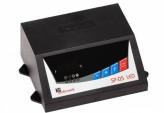 Регулятор температуры KG Elektronik SP-05 LCD (для насоса и вентилятора)