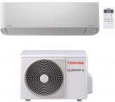 Toshiba RAS-13BKVG-EE/RAS-13BAVG-EE