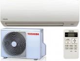 Toshiba Toshiba RAS-18S3KHS-EE/RAS-18S3AHS-EE