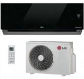 LG CA09RWK/CA09UWK (ARTCOOL SLIM)