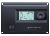 Контроллер температуры Euroster 12P