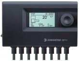 Контроллер температуры Euroster 12PN
