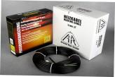 Греющий кабель AR Standart 6104-20 EC (2,5 - 3,8 м2)