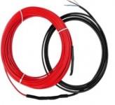 Греющий кабель для пола In-Therm ECO (1850Вт/92м) 9,2-13,8 м2