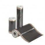 Саморегулирующая пленка Heat Plus HP-SPР 305-110 (0,5 м.)