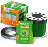 Теплолюкс Кабель под плитку Green Box GB 200 (1,4-1,9 м2)