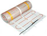 Fenix Нагревательный мат Fenix LDTS NEW | Теплый пол 6,0 м2