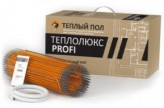 Двужильный мат для теплого пола ProfiMat 160-2,5 (2,5 м2)