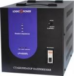 Стабилизатор напряжения LPH-5000RV (LogicPower)