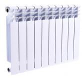 Алюминиевый радиатор Calgoni ALPA PRO 500