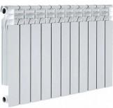 Биметаллический радиатор DAVINCI 500/80