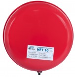 Vitals Плоский расширительный бак Vitals aqua HFT 10 литров