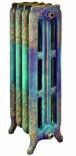Ретро радиатор чугунный Viadrus BRISTOL M 582 RETROstyle